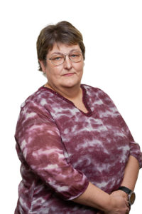 Annica Rejsmar