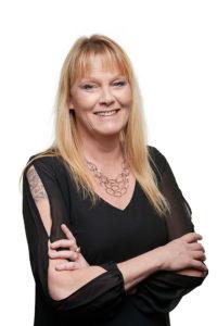 Annika Rosvall, personal, Bantorget Redovisning AB