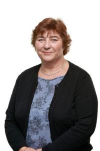 Susanna Andersson