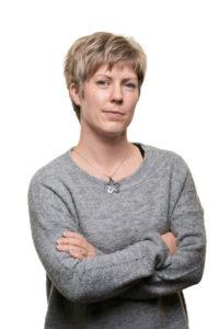 sofia-jonsson