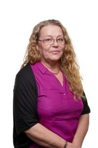 Teija Broman