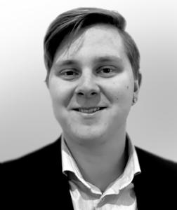 Simon Nordstrand